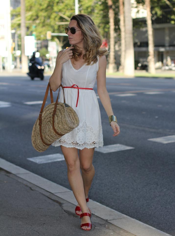 vestido_blanco_verano_guipur (4)