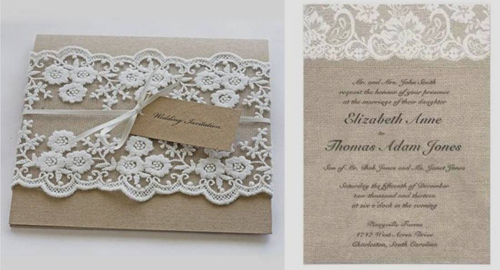 wedding_rustic_invitations (1)