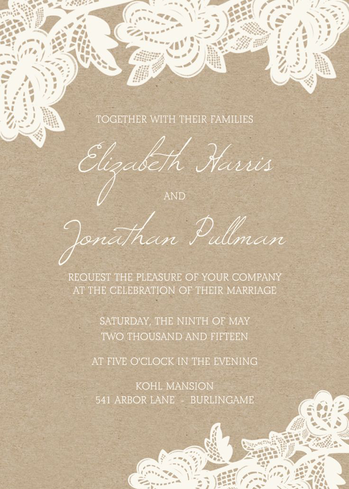 Wedding_lace_invitations 3