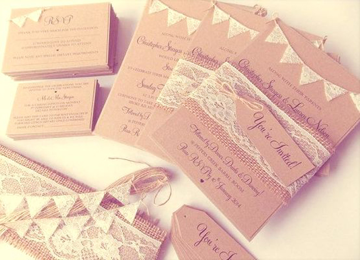 wedding_rustic_invitations (3)