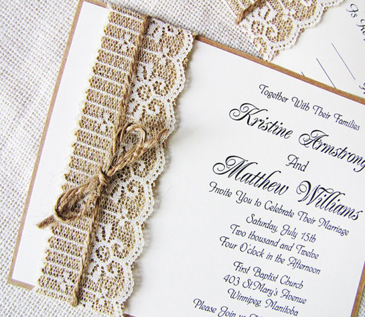 Wedding_lace_invitations