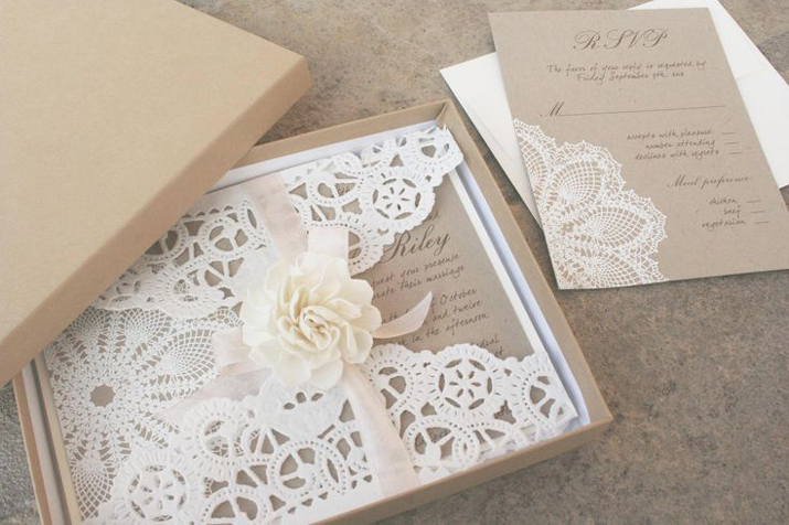 wedding_rustic_invitations (5)