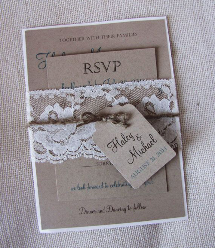 Wedding_lace_invitations 2
