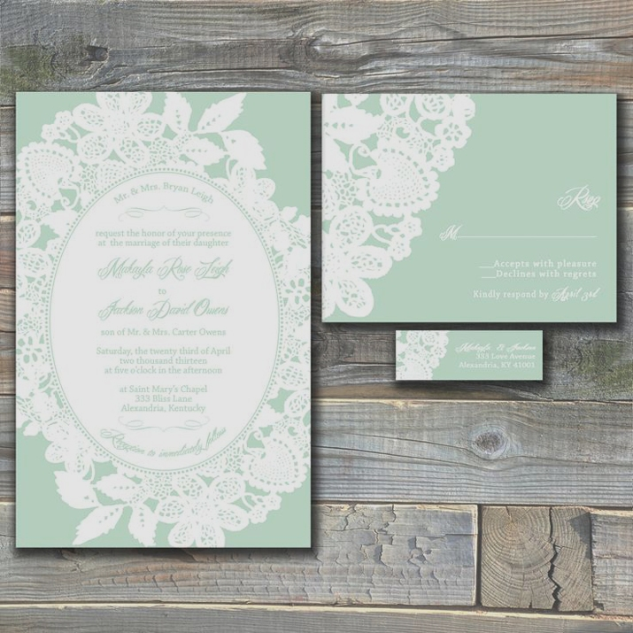 wedding_rustic_invitations (8)