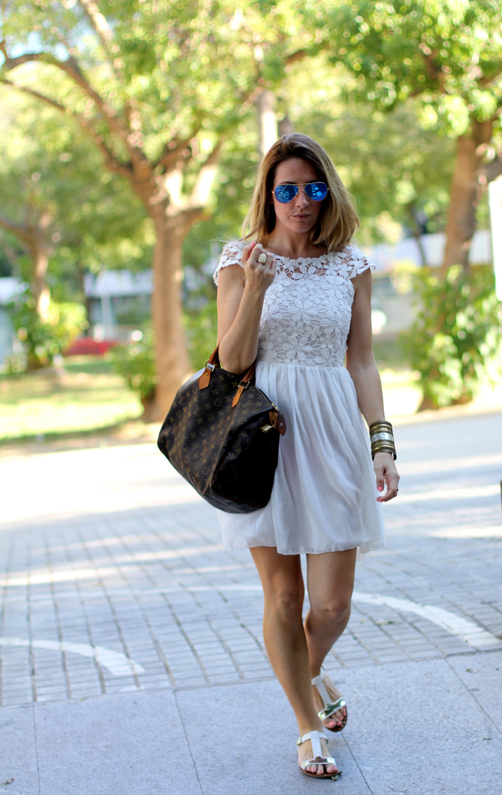 white_dress_blogger (10)