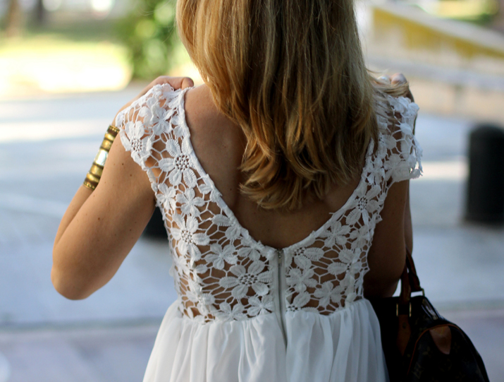 white_dress_blogger (11)
