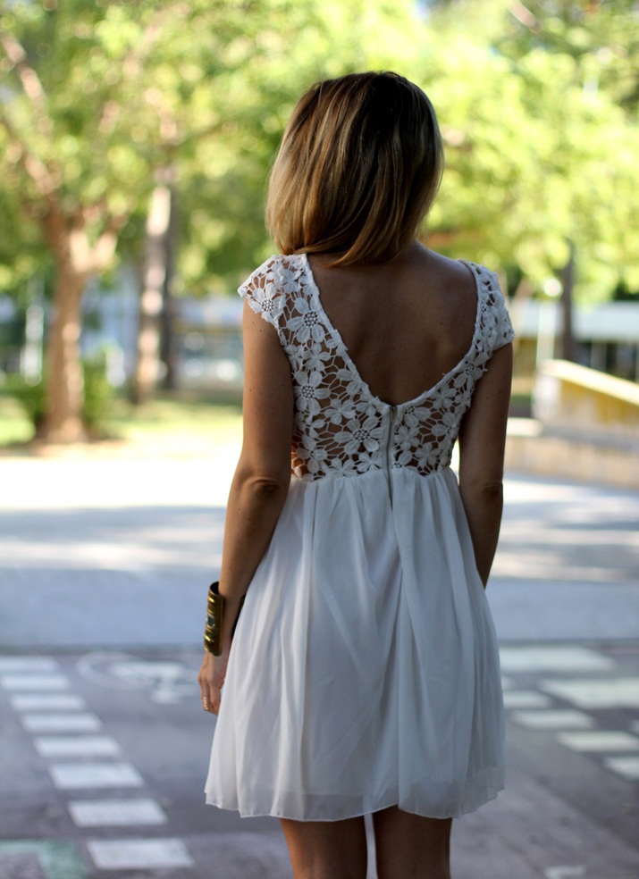 white_dress_blogger (2)1