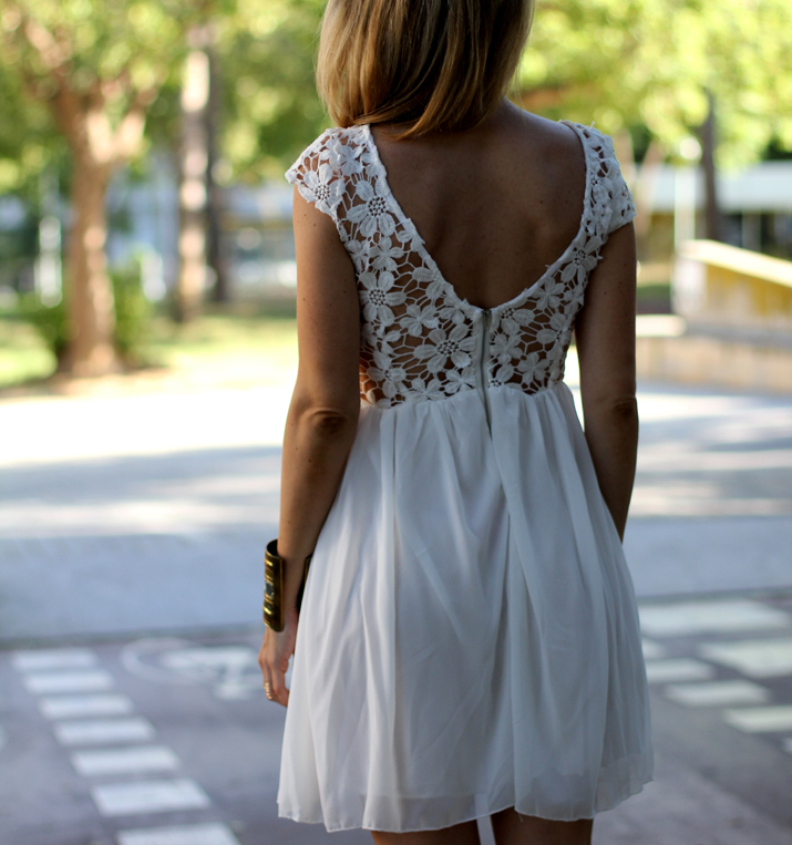 white_dress_blogger (3)