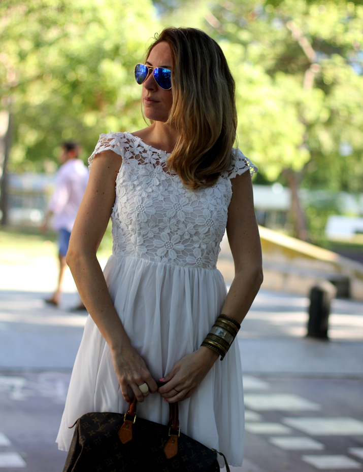white_dress_blogger (4)
