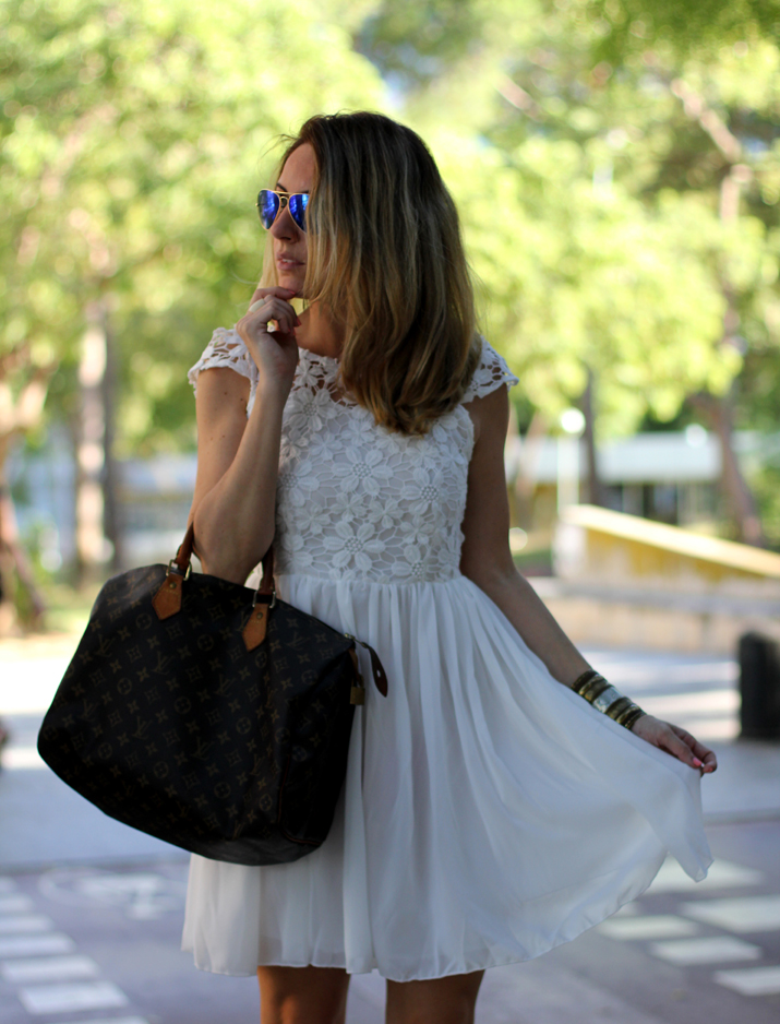 white_dress_blogger (5)