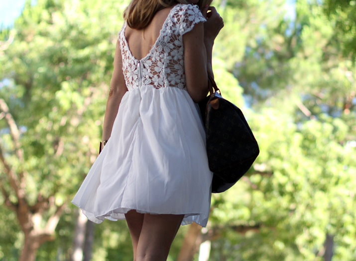 white_dress_blogger (8)