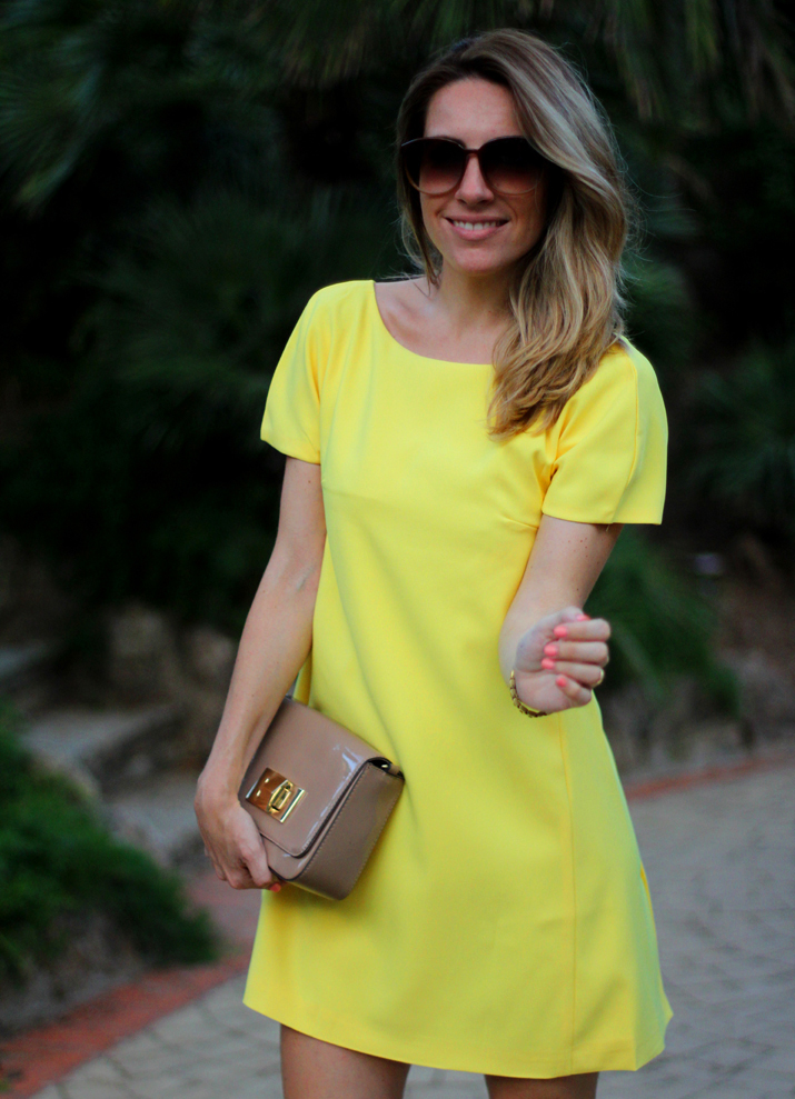 yellow_dress-fashion_blogger_barcelona (10)
