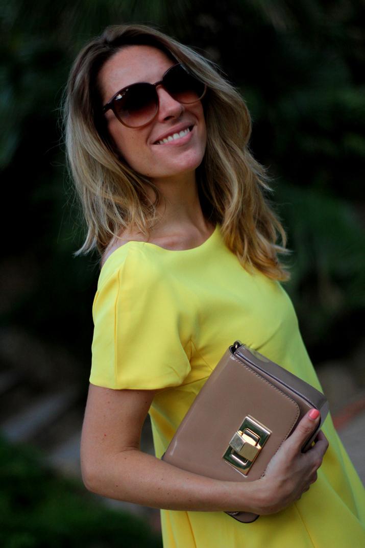 vestido_amarillo-blogger