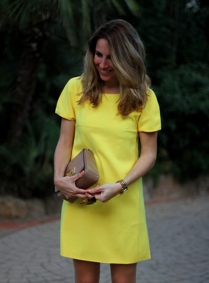 vestido_amarillo-blog-de-moda