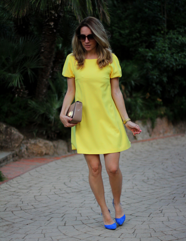 yellow_dress-fashion_blogger_barcelona (15)