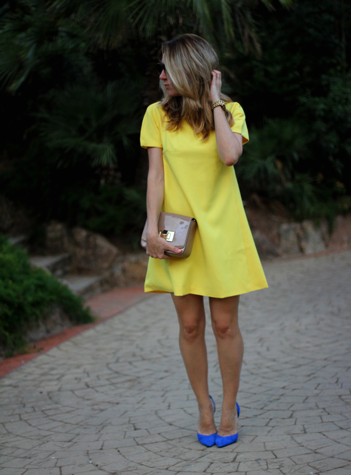 yellow_dress-fashion_blogger_barcelona (16)