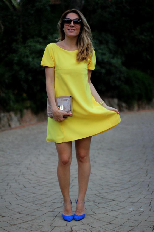 vestido_amarillo-como_combinar
