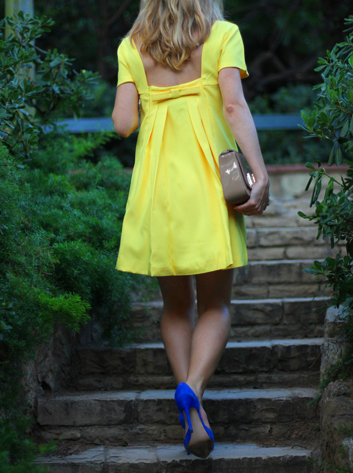 yellow_dress-fashion_blogger_barcelona (3)