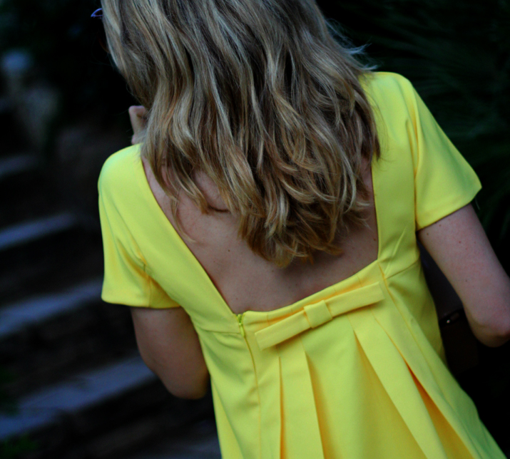 yellow_dress-fashion_blogger_barcelona (6)