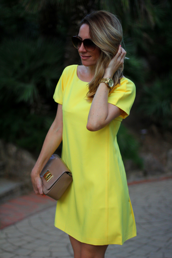 yellow_dress-fashion_blogger_barcelona (8)