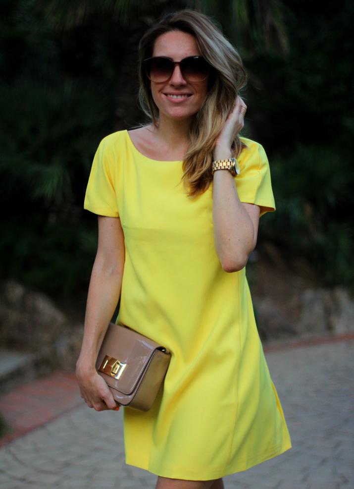 vestido_amarillo-monica_sors