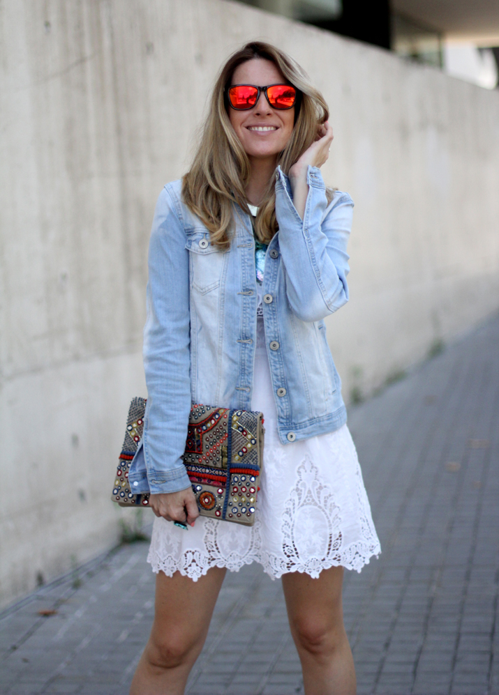 Barcelona_fashion_blogger (1)