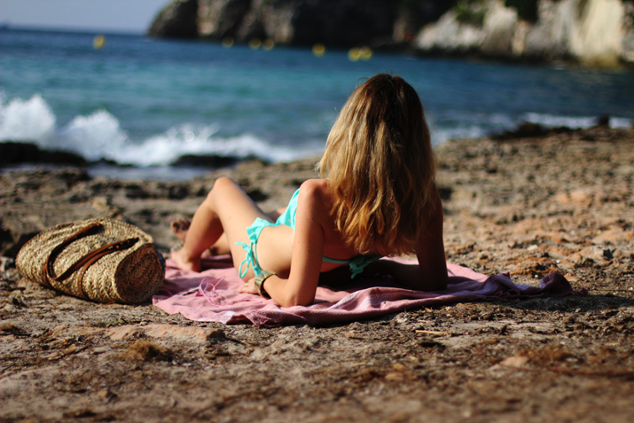 Beach_outfit_blogger (10)