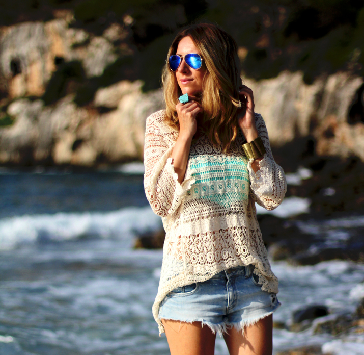 Beach_outfit_blogger (12)1