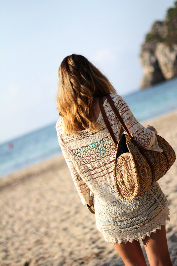 Beach_outfit_blogger (16)