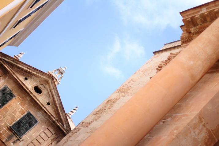 Ciutadella (4)