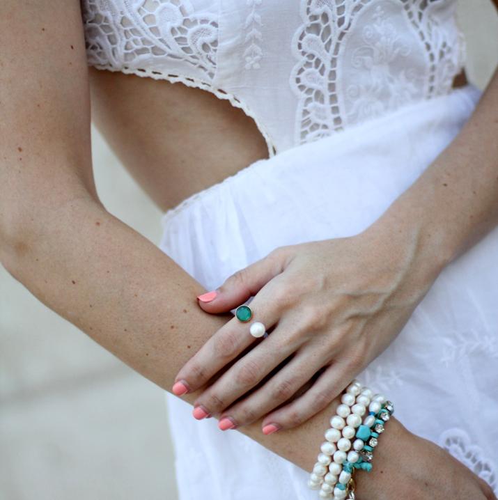 Cut_out_dress-blogger (1)