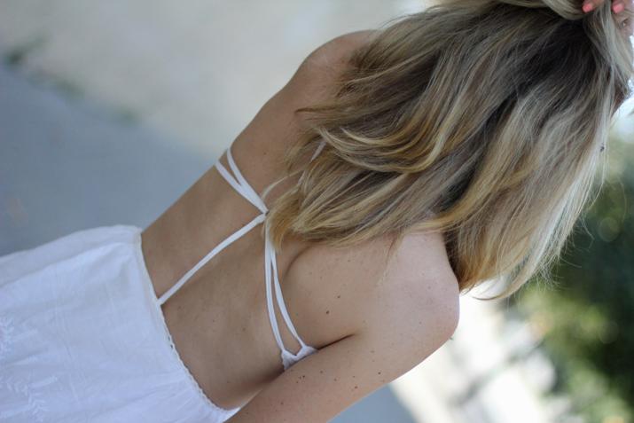 Cut_out_dress-blogger (10)