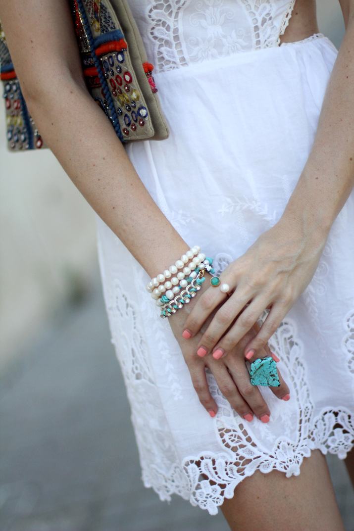 Cut_out_dress-blogger (11)
