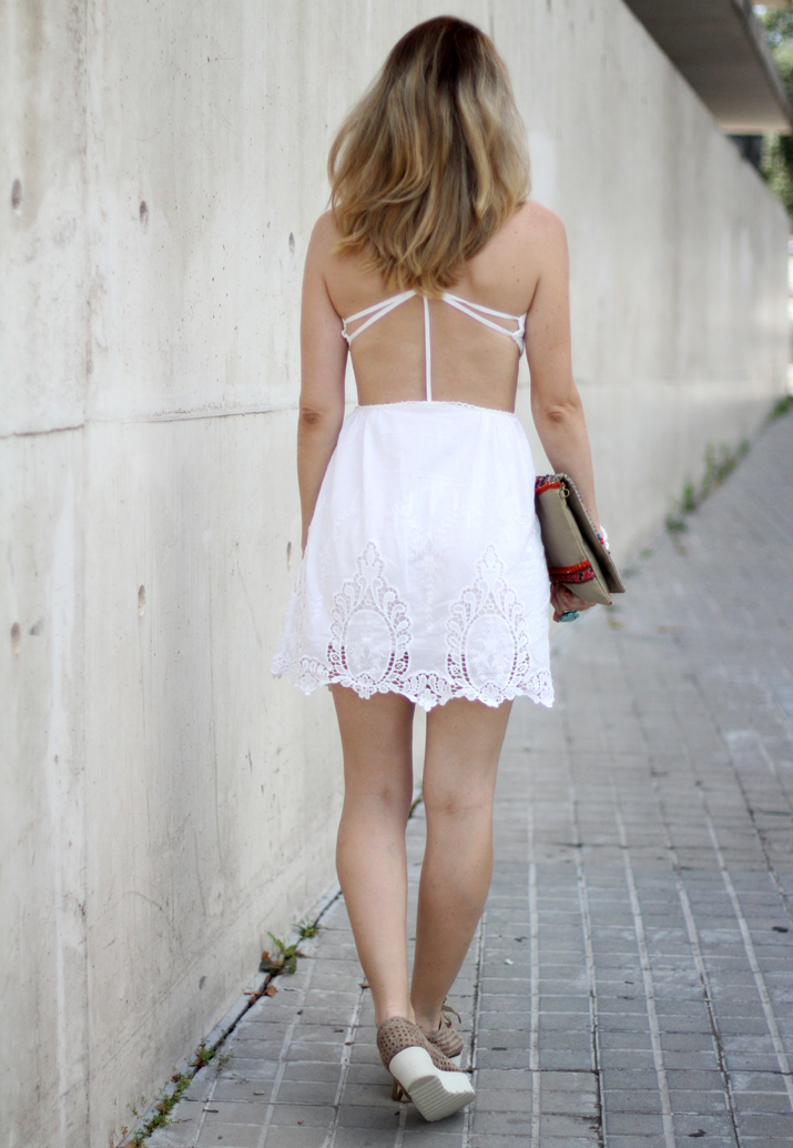 Cut_out_dress-blogger (2)