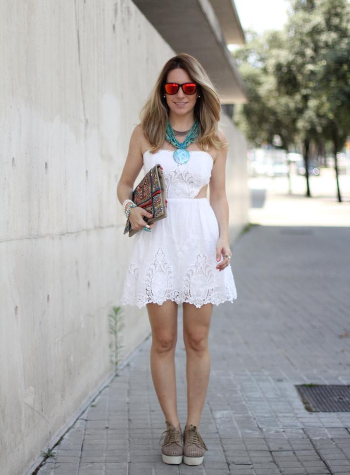 Cut_out_dress-blogger (6)