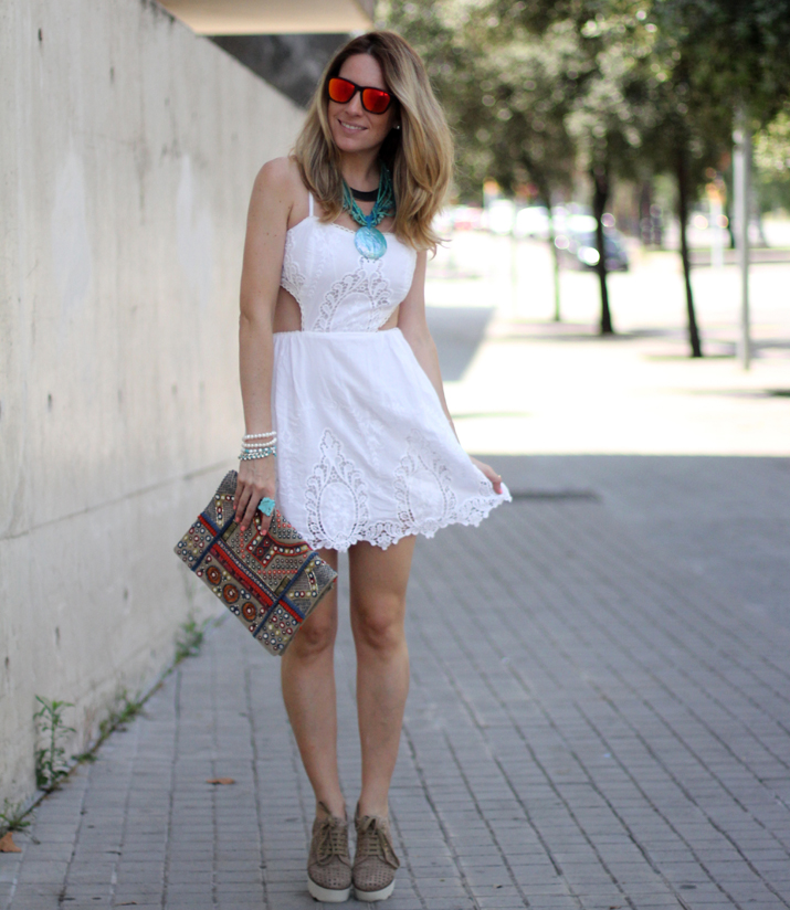 Cut_out_dress-blogger (7)