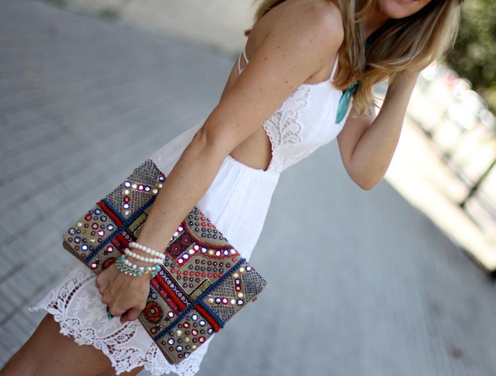 Cut_out_dress-blogger (8)