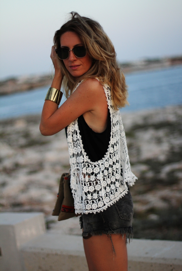 HIPPIE_LOOK-FASHION_BLOGGER_MENORCA (1)