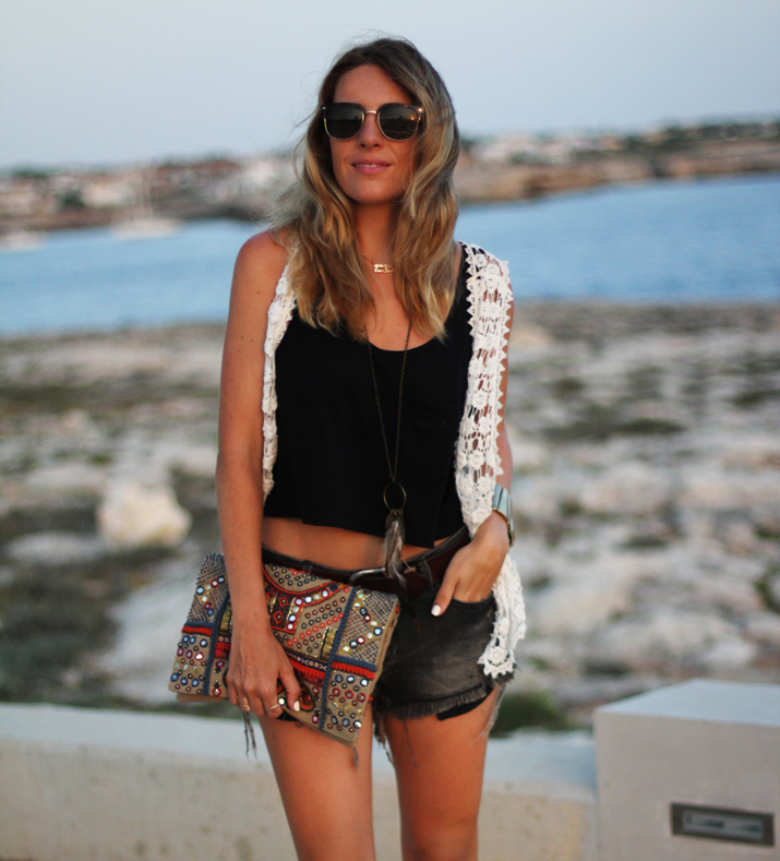 HIPPIE_LOOK-FASHION_BLOGGER_MENORCA (2)