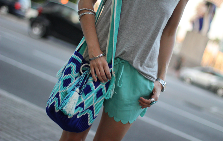 turquoise_outfit