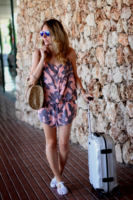 look_de_viaje