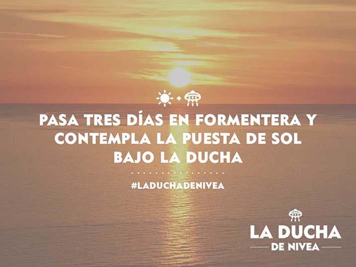 La_ducha_de_nivea (5)