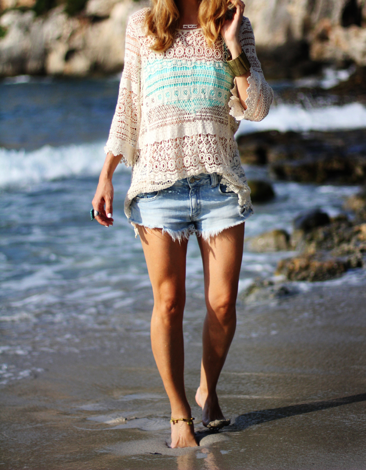 Menorca_blogger-Monica_Sors (4)1
