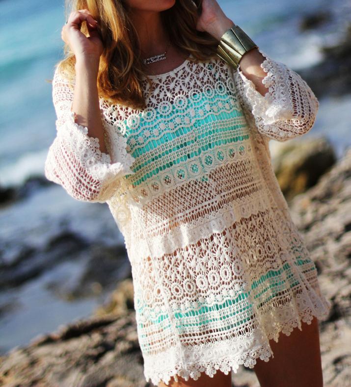 Menorca_fashion_blogger-Monica_Sors (1)111