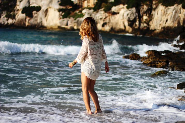 Menorca_fashion_blogger-Monica_Sors (3)