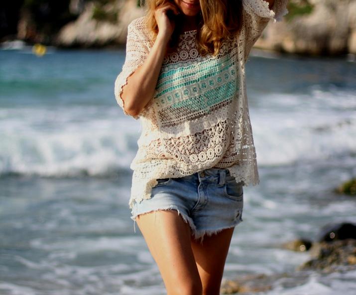 Monica_Sors (1)11