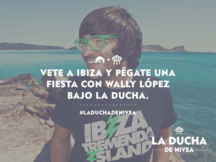 Nivea_bajo_la_ducha (1)