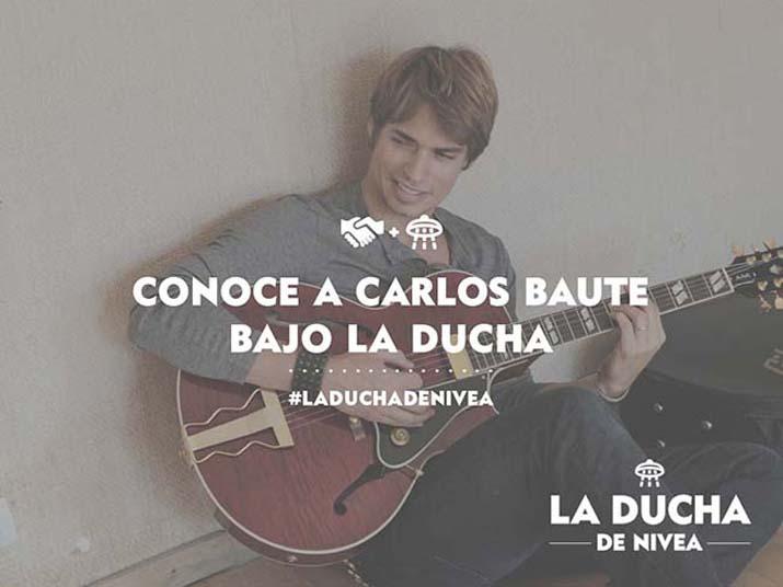 Nivea_bajo_la_ducha (2)