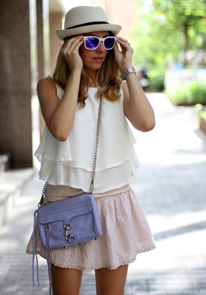 Rebecca_Minkoff_bag-blogger (10)