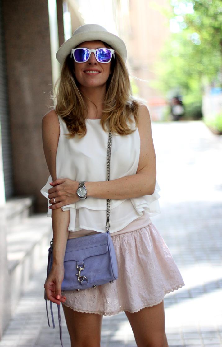 Rebecca_Minkoff_bag-blogger (11)